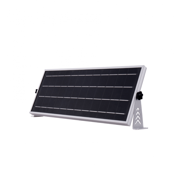 SOLAR LED TRI-PROOF IP65 24W-4198