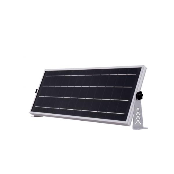 SOLAR LED TRI-PROOF IP65 12W-4217