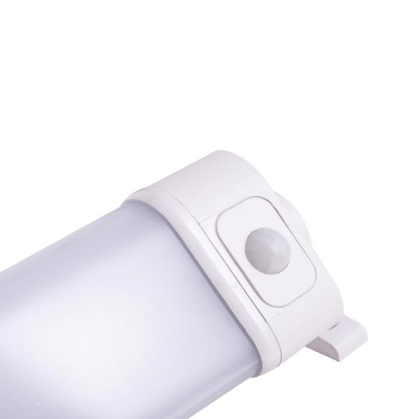 SOLAR LED TRI-PROOF IP65 12W-4223