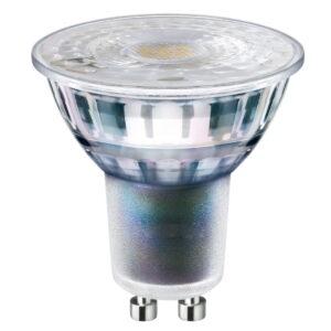 GU10 SPOT DIM TO WARM 5.5W-0