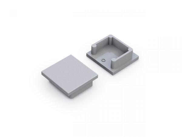 END CAP SMART 16MM (2 stuks)-0