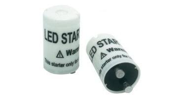 LED STARTER-0