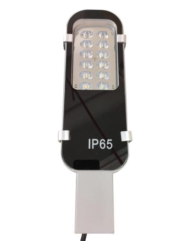 LED STRAATLAMP 12W-5004