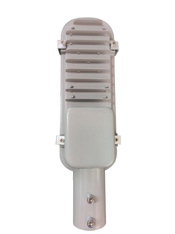 LED STRAATLAMP 12W-5005