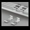 T5 Clips voor T5 Armaturen (set van 2 stuks)-5130