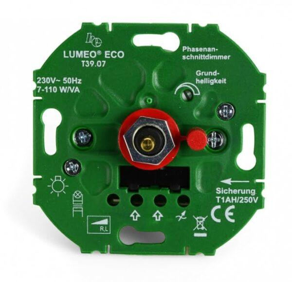 LED DIMMER LEADING EDGE 7-110W-0