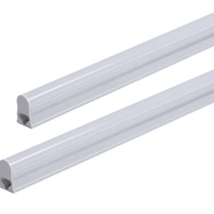 LED T5 GEÏNTEGREERD 150CM 24W-2463