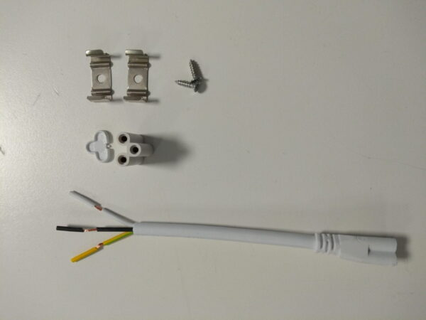LED T5 GEÏNTEGREERD 150CM 24W-5781