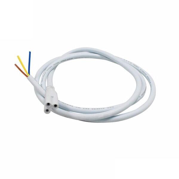 CABLE T5 SINGLE 250CM-0