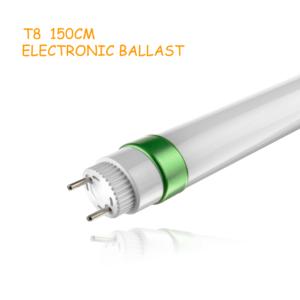 T8 150CM ELECTRONIC BALLAST LED TL-BUIS 25W-0