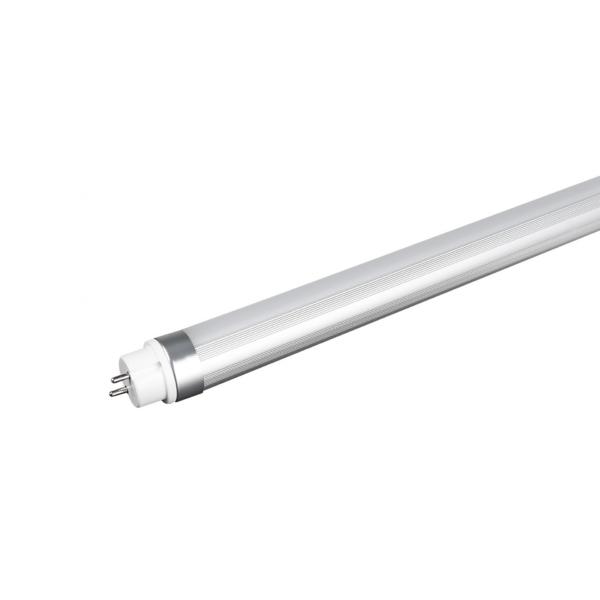 BASIC LED TL-BUIS 60CM 10W-0
