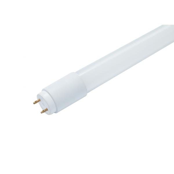 LED TL-BUIS GLAS 150CM 23W-0