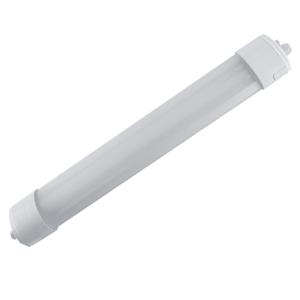 LED TRI-PROOF SENSOR 150CM 50W-5402