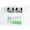 LED TRI-PROOF SENSOR 150CM 50W-5405