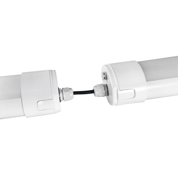 LED TRI-PROOF SENSOR 150CM 50W-5403
