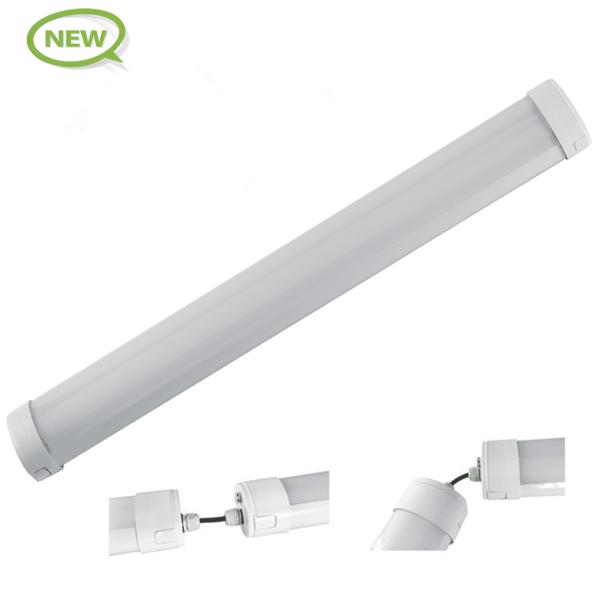 LED TRI-PROOF SENSOR 150CM 50W-0