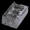 LASKLEM MINI 2-VOUDIG (per 100 stuks)-5760