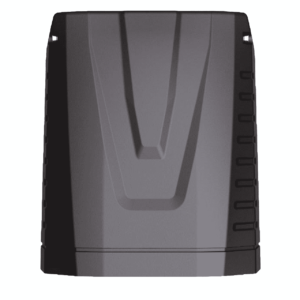 LED WALL PACK 50W 120°-5975
