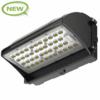 LED WALL PACK 50W 130°x 60°-0