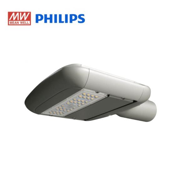 LED STRAATLAMP 30W-0