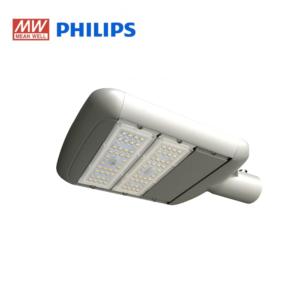 LED STRAATLAMP 60W-0