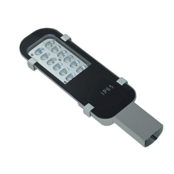 LED STRAATLAMP 12W-0