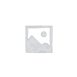 WAND/PLAFOND